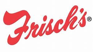 Frisch's Restaurants Inc. filed a civil lawsuit againsty ...