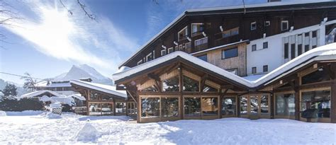 vacances morzine s 233 jour vacances ski en haute savoie villages clubs du soleil