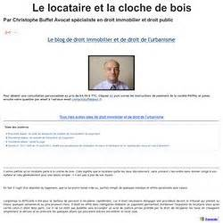 doc constitue par syndic 23rl carnot pearltrees