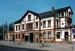 Heimkino St Ingbert : bahnhof st ingbert wikipedia ~ Markanthonyermac.com Haus und Dekorationen