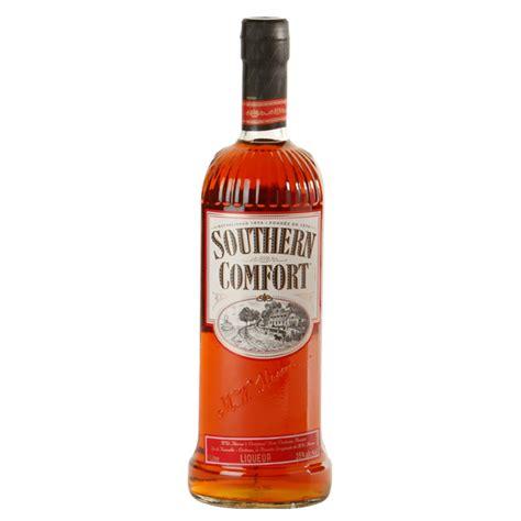 Southern Comfort 175l  Buy Wine, Beer & Spirits Online