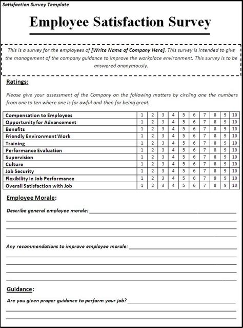 Survey Template Word  Peerpex. Sample Of A Memorandum Template. Dental Front Office Cover Letter. Po Template Excel. Office Procedure Template. Project Requirements Template. Office Letter Format Example Template. Blank Map Of Middle America. Sample Letter Of Retirement Template