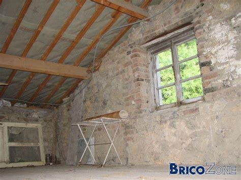 escalier sur mesure puy de dome 224 rouen prix devis architecte interieur entreprise tjpyk