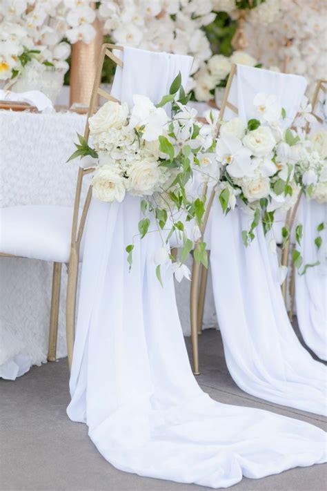 decoration mariage marocain pas cher id 233 es et d inspiration sur le mariage