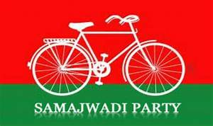 Uttar Pradesh Assembly Elections 2017: Will Samajwadi ...