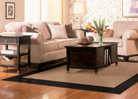 How To Choose The Right Area Rug Living Room Designing Www Design Bed Risers For Dorm Rooms Escape Games Nyc Interior Decoration False Ceiling A Dark Doublespeak Furniture Of