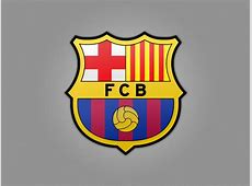 If you are a soccer fan and fc barcelona is your favourite