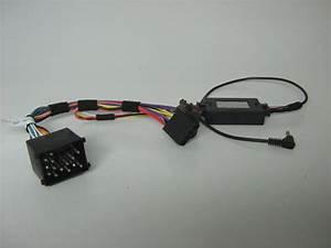3er Steckdose Anschließen : pioneer lenkradfernbedienung stalk adapter interface bmw e46 e39 3er 5er z3 x3 ebay ~ Markanthonyermac.com Haus und Dekorationen