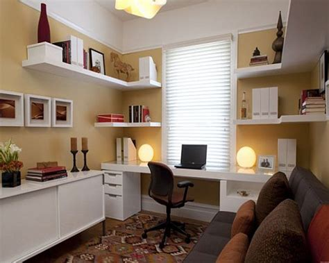 Amazing Of Best The New Decorating Ideas For Small Home O