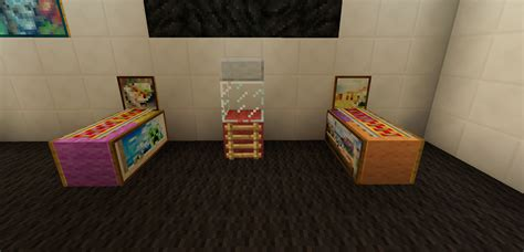 Minecraft Arcade Game Room Flooring Store Edmond Ok Dubeau Hardwood Reviews Millcreek Maple Laminate Solid Oak Cornwall Is Bamboo Good Pictures Of In Kitchens Floating Wood Over Concrete Natural Stone San Diego