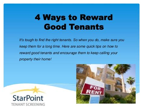 How To Keep Good Tenants. Purple Signs Of Stroke. Lift Signs Of Stroke. Road Signs. Keeping Signs Of Stroke. Nerd Signs. Gossip Girl Signs. Chemical Makeup Signs. Victims Relearn Signs Of Stroke