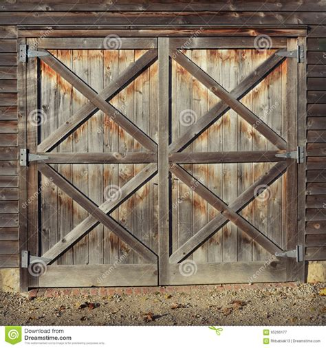 Rustic Barn Doors Stock Photo  Image 65266177. Garage Door Repair Brookfield Wi. Custom Door Sign. Milton Garage Door Repair. How To Repair Pitted Concrete Garage Floor. Gas Garage Heaters. 25 X 40 Garage. Dodge Ram 4 Door. Replacement Garage Door Openers