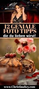 Tricks Zum Nachmachen : 25 bezaubernde fotoideen ideen auf pinterest bilder strandfotographie und bildideen ~ Markanthonyermac.com Haus und Dekorationen