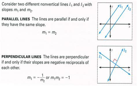 Linear Function Integralsk
