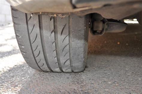 usure anormale des pneus arrieres edit ajout photos questions techniques peugeot 308