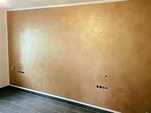 Rose Gold Wandfarbe : tapeten farben und wandgestaltung im kreis lichtenfels kulmbach kronach ~ Markanthonyermac.com Haus und Dekorationen