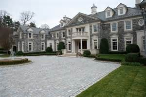 estates at alpine mega mansion alpine home