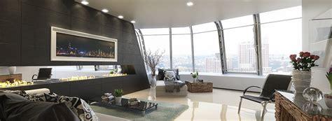 Home 2 Decor Mumbai : Home Interior Designers & Decorators Mumbai