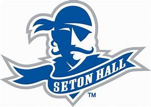Women's Hoop Dirt | Seton Hall Women's Basketball Staff ...