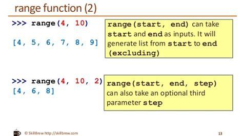 python programming essentials m16 flow statements and loo