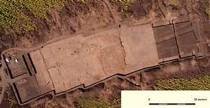 6,000-Year-Old Temple Unearthed in Ukraine   Archaeology ...