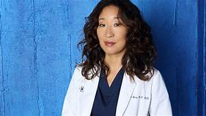 Grey's Anatomy Season 10 Finale Episode: Where to Watch ...