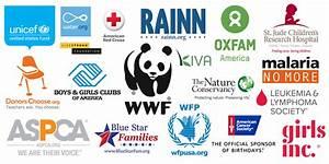 Novo botão do Facebook permite fazer doações para ONGs ...