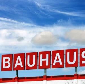Bauhaus Berlin Angebote : weichen f r vorbereitung von bauhaus jubil um gestellt welt ~ Whattoseeinmadrid.com Haus und Dekorationen