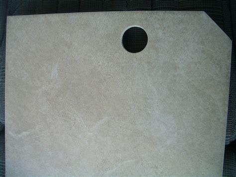 february 2013 bathroom tile
