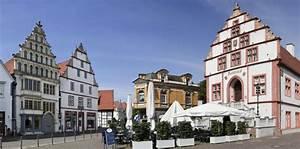 Holzhandel Bad Salzuflen : bad salzuflen therme 1 n im hotel therme ab 69 urlaubshamster ~ Markanthonyermac.com Haus und Dekorationen