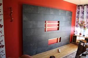 Fernseher Verstecken Möbel : yarialcom tv schrank kabel verstecken interessante ~ Markanthonyermac.com Haus und Dekorationen