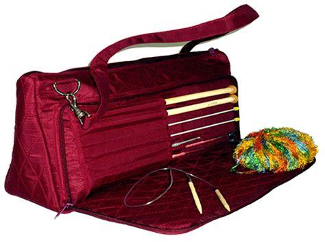 sacs a ouvrages etuis aiguilles sacs a ouvrage tricot crochet sac 224 ouvrages muse pour