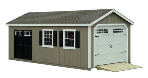 amish built storage sheds for sale in binghamton ny amish barn storage sheds colonial quaker