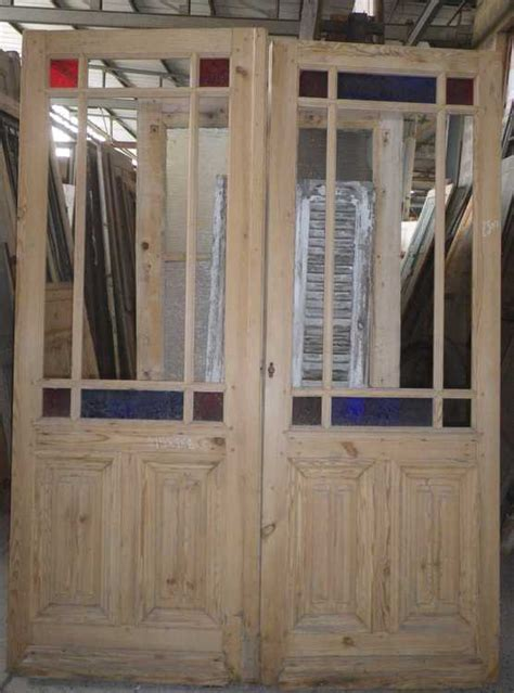 prix vitrage pvc 10 porte interieure vitree ancienne decour tk 33687 decor