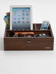 dresser valet charging station 1000 images about gift ideas on boombox