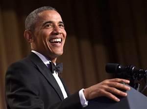 President Obama Slow Jams News with Jimmy Fallon, Mocks ...