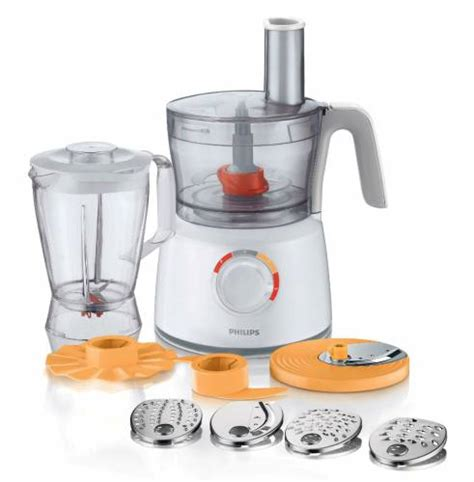 bon plan robot cuisine philips hr7770 224 29