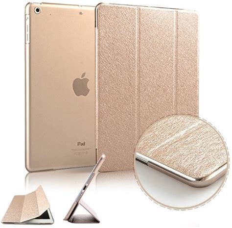 Ipad Smart Cover Review 2017 by Bol Apple Ipad 2017 Apple Ipad 2018 Smart Cover