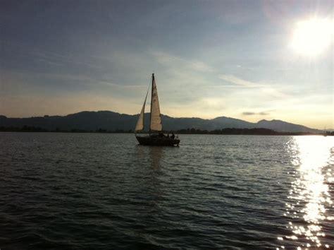 Motorboot Bodensee by Schifferpatent Bodensee Motorboot Und Segelboot Schule