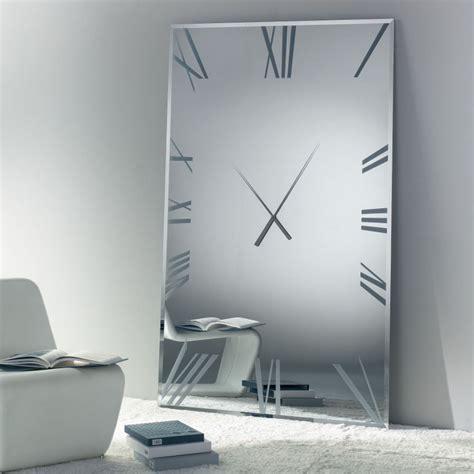 Reflex Titanium Mirror  Stocktons