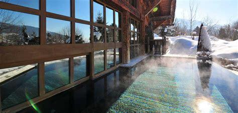 chalet philippe luxury rent megeve alps for more 20 location chalet meg 232 ve