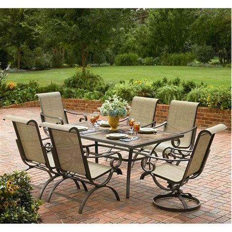 patio furniture clearance sets 28 images clearance patio furniture sets home depot home