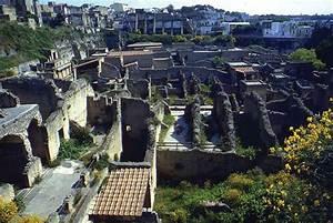 Herculaneum -- Kids Encyclopedia | Children's Homework ...