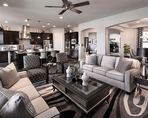 Home N Decor Interior Design : How To Decorate Home In Modern Decor