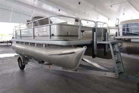 Nautic Star Boats Houston Tx by The Nautic Group New Used Boats For Sale Houston