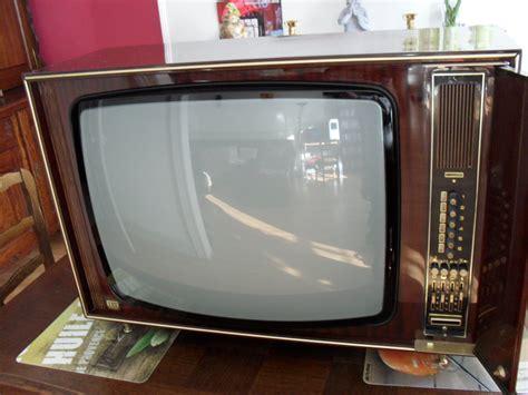 sujet tv a nouveau