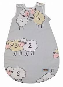 Schlafsack Für Baby : schafsack f r baby sch fchen z hlen ~ Markanthonyermac.com Haus und Dekorationen