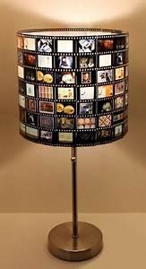 Nachttischlampe Selber Bauen : die besten 25 selbstgemachte lampen ideen auf pinterest selbstgemachte lampenschirme coole ~ Markanthonyermac.com Haus und Dekorationen