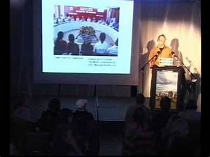 John Major Jenkins: The 2012 Story - Myths, Fallacies ...