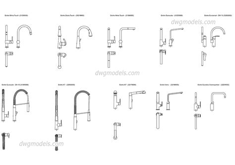 Inspirational Kitchen Sink Faucet Cad Block Gray And Purple Bathroom Ideas Square Light Pink Bathrooms Lighted Mirrors For Modern Medicine Cabinet 5 Fixtures Contemporary Vanities Sinks Mirror With Led Lights